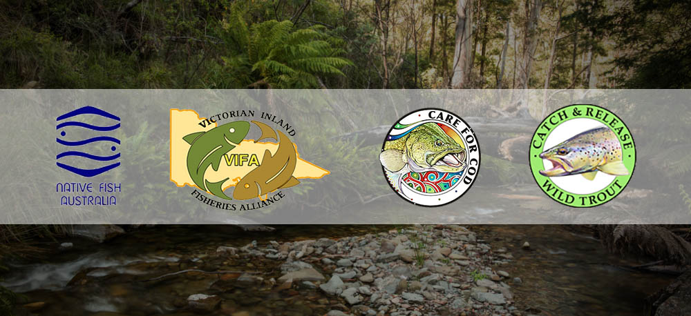 Ovens River Challenge – Fishing & Social Event
